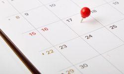 Reto 30 Días Comunicación. Día 14